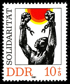 Stamps of Germany (DDR) 1981, MiNr 2648.jpg