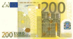 Geschichte Des Geldes Anthrowiki
