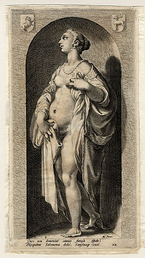 http://anthrowiki.at/images/thumb/5/53/Tods%C3%BCnden_(Goltzius)_G_0334_III_Libido.jpg/300px-Tods%C3%BCnden_(Goltzius)_G_0334_III_Libido.jpg