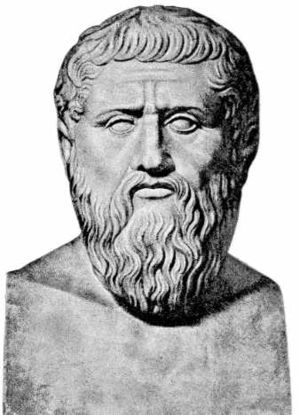 """diogenes vs socrates a life of The renowned philosopher, plato, supposedly described diogenes of sinope as a """"socrates gone mad"""" and alexander the great (according to plutarch) honored the man by saying, """"if i were not."""
