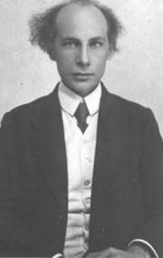 Andrej B�lyj