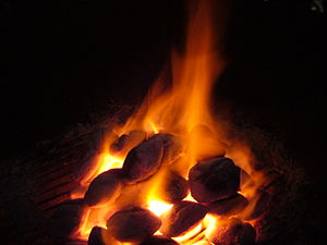 Coal and Fire.JPG