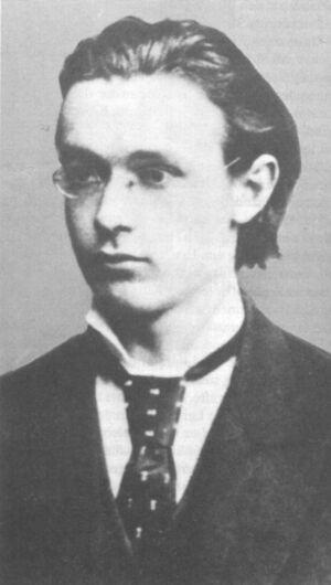 https://anthrowiki.at/images/thumb/b/b6/Rudolf_Steiner_1882.jpg/300px-Rudolf_Steiner_1882.jpg