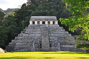 Geschwindigkeit datiert merida yucatan