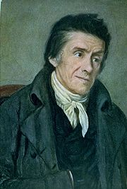 Johann Heinrich Pestalozzi (Gemälde, vermutlich von G. F. A. Schöner) - 180px-Johann_Heinrich_Pestalozzi